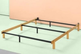 8 Expert Tips to Choose a Bed Frame