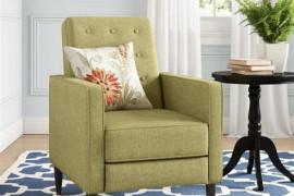 6 Expert Tips To Choose A Recliner