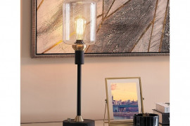 Torchiere Lamp Shade