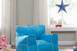 4 Expert Tips To Choose A Bean Bag Chair