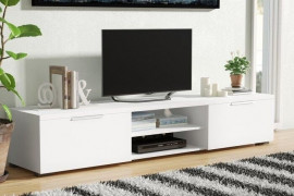 6 Expert Tips To Choose A TV Stand And Entertainment Center