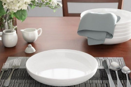 4 Expert Tips to Choose Dining Bowls