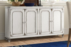 6 Expert Tips To Choose Sideboards And Buffets