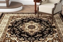 7 Expert Tips To Choose An Area Rug
