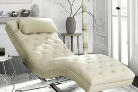 3 Expert Tips To Choose a Chaise Lounge Chair