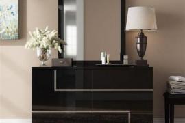 3 Expert Tips To Choose A Dresser