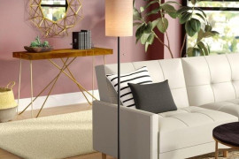 5 Expert Tips To Choose A Floor Lamp