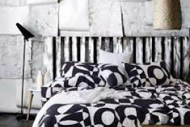 3 Expert Tips To Choose a Duvet Cover & Set