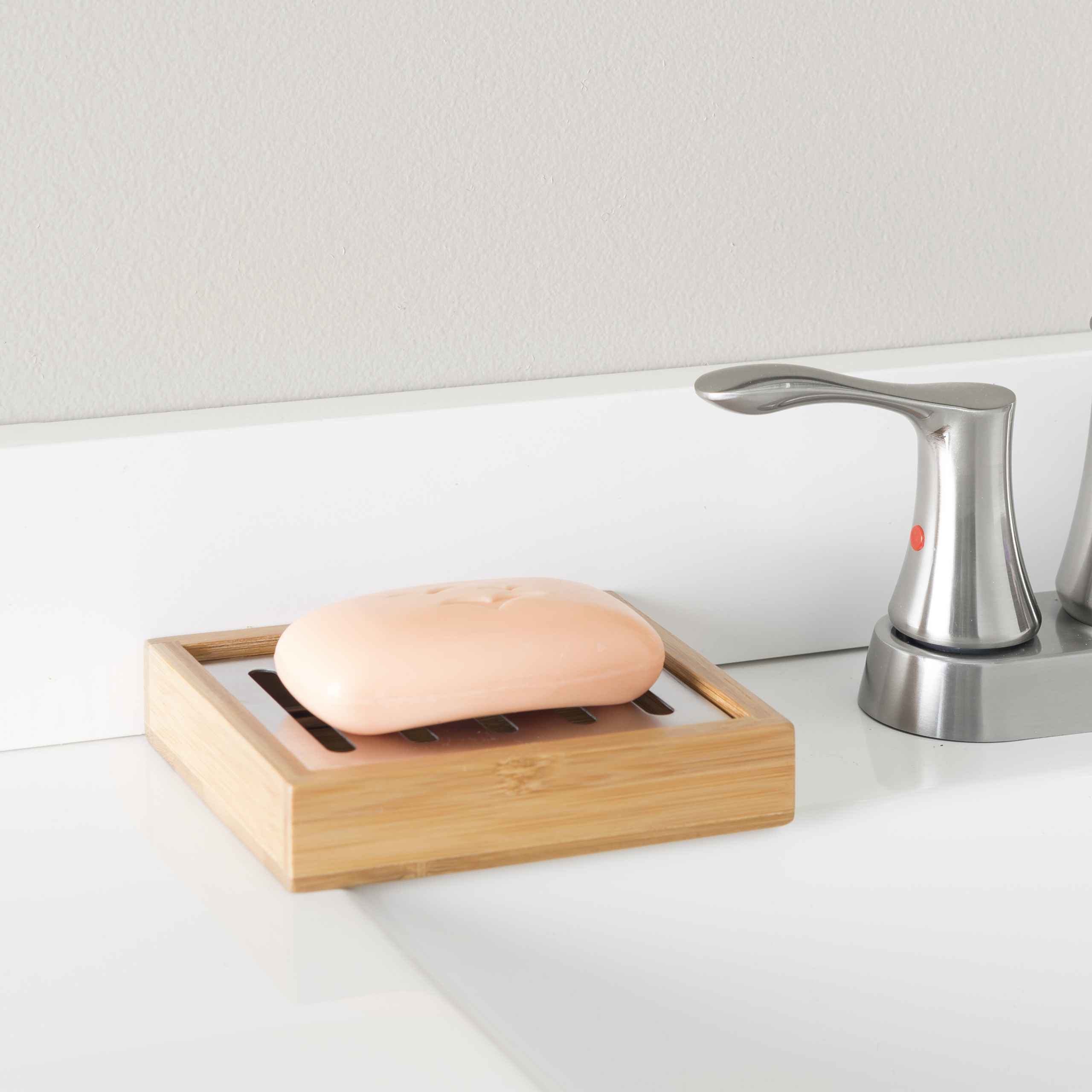 7 Expert Tips To Choose Bathroom Accessories Visualhunt