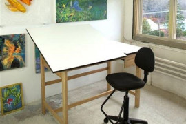 5 Expert Tips To Choose A Desk