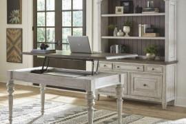 4 Expert Tips To Choose An Office Set