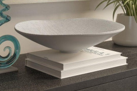 3 Expert Tips to Choose a Decorative Bowl