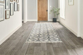 4 Expert Tips To Choose Vinyl Flooring