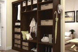 4 Expert Tips To Choose A Closet System