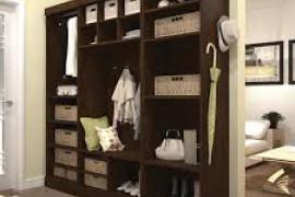 4 Expert Tips To Choose A Closet System