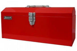 3 Expert Tips To Choose A Portable Tool Storage