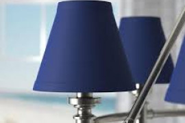 4 Expert Tips To Choose A Light Shade