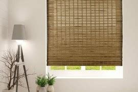 6 Expert Tips To Choose Blinds And Shades