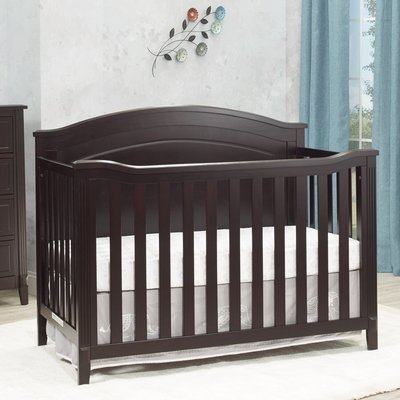 50+ 5 Expert Tips to Choose a Convertible Crib You'll Love ...