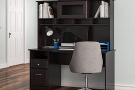 4 Expert Tips to Choose a Credenza Desk