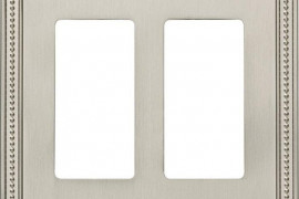 4 Expert Tips To Choose Switch Plates