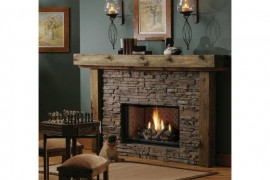 3 Expert Tips to Choose a Gas Fireplace