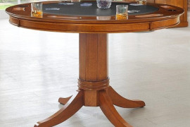 4 Expert Tips To Choose a Poker And Card Table