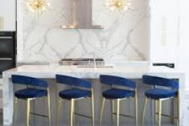 5 Expert Tips To Choose A Bar Stool