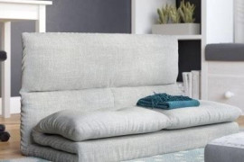 4 Expert Tips To Choose a Loveseat