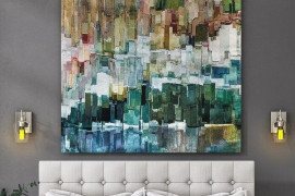 3 Expert Tips To Choose A Tapestry