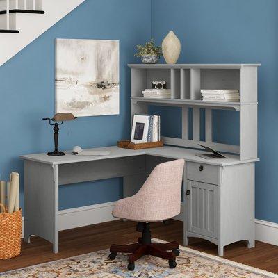 4 Expert Tips to Choose a Credenza Desk - Visual Hunt