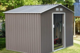 3 Expert Tips To Choose A Shed