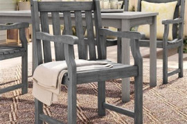 5 Expert Tips to Choose Patio Dining Chairs