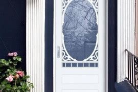 6 Expert Tips to Choose an Exterior Door