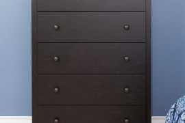 4 Expert Tips To Choose A Small Dresser