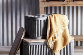 4 Expert Tips To Choose Storage Bins And Boxes