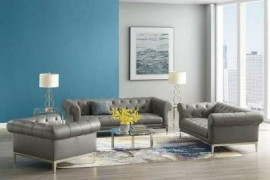 4 Expert Tips To Choose A Living Room Set