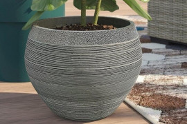 3 Expert Tips To Choose A Planter