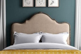 5 Expert Tips To Choose A Headboard