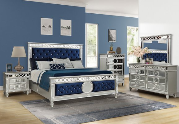 4 Expert Tips To Choose A Bedroom Set Visual Hunt