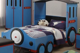 4 Expert Tips To Choose A Kids Bedroom Set