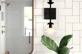 4 Expert Tips to Choose a Sconce
