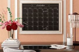 3 Expert Tips To Choose A Memo Board