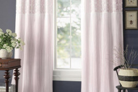 5 Expert Tips To Choose Curtains & Drapes