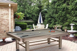 5 Expert Tips to Choose a Pool Table