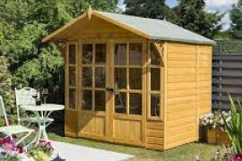 6 Essential Things To Know When Buying A Livable Shed