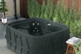 7 Expert Tips To Choose A Hot Tub