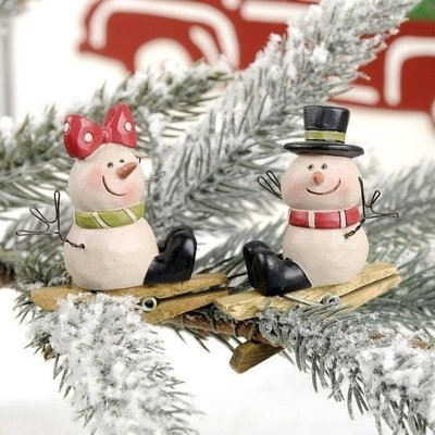 7 Expert Tips To Choose Christmas Ornaments Visualhunt