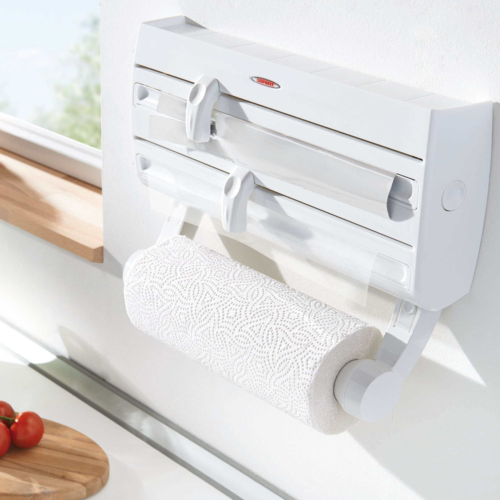 3 Expert Tips To Choose Paper Towel Napkin Holders Visualhunt
