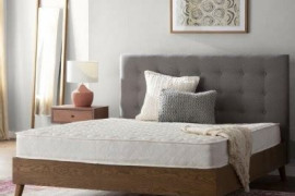 3 Expert Tips To Choose An Innerspring Mattress